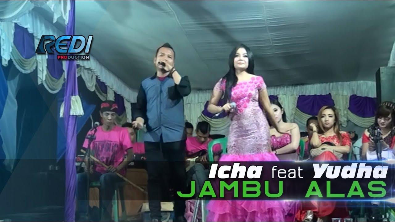 Mp3 Download - Jambu Alas Duta Nada Mp3