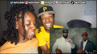Drake - Laugh Now Cry Later (Official Music Video) ft. Lil Durk REACTION!