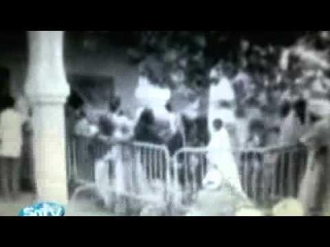 SOMALWORLD.COM PRESENT DJIBOUTI INDEPENDANCE HISTORY BY SNTV