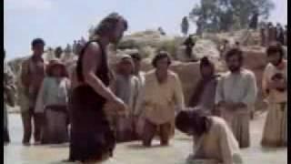 Jesus Adrian Romero - Sumergeme