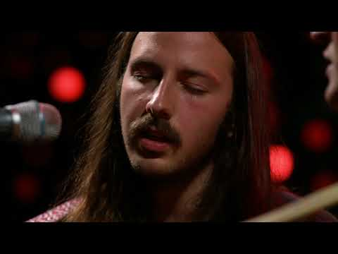 Mapache - Songs To A Seagull (Live On KEXP)