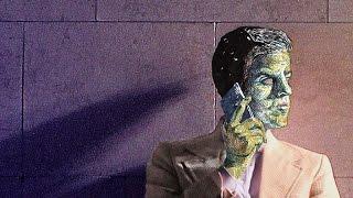 """Taco Hemingway - """"A mówiłem ci"""" (prod. Rumak)"""