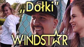 Windstar - Dołki (Oficjalny teledysk)
