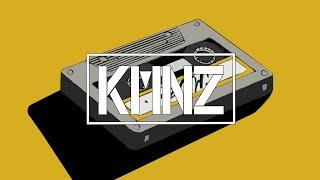 色彩のブルース/KMNZ LITA