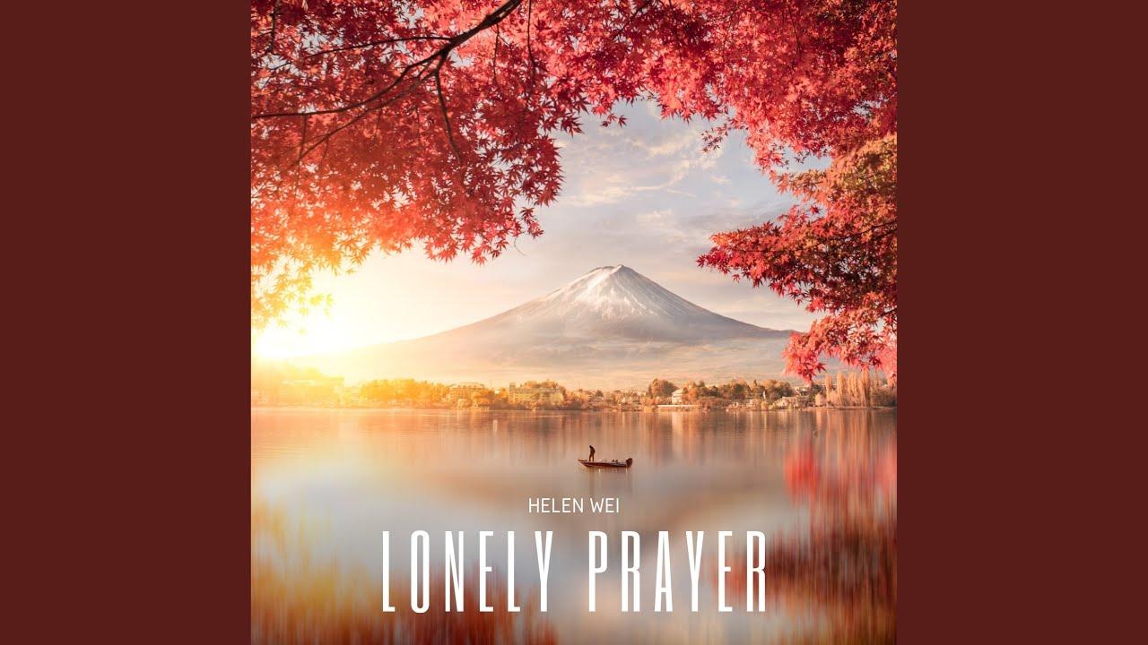 Lonely Prayer