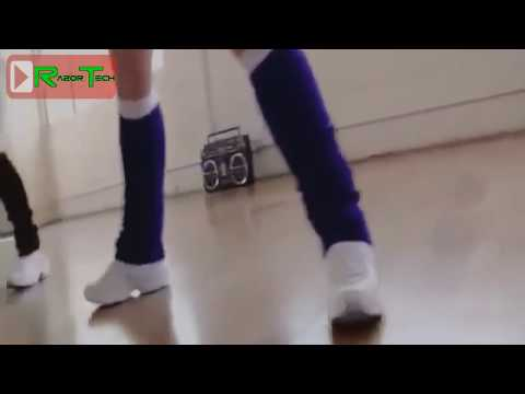 Awesome Russian Girls #1 (Twerking Special)