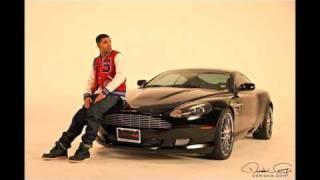 Drake-Aston Martin Music (Lost Verse)
