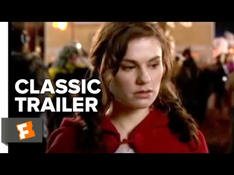 Trick 'r Treat (2007) Trailer #1 | Movieclips Classic Trailers