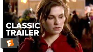 Baixar Trick 'r Treat (2007) Trailer #1 | Movieclips Classic Trailers