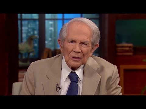 New Alabama Abortion Law Is So Extreme Pat Robertson Opposes It