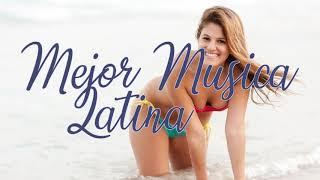 Latin Songs Mix Pop Latino -  Latin Pop Top Hits - Pop En Español - Sus Mejores Éxitos De Pop Latin