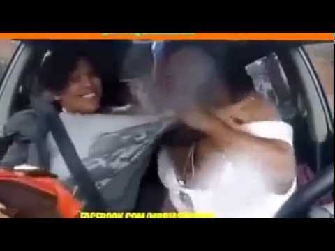 Dad teaches Daughter what real hip hop is! Vine II The Homemade Humor from YouTube · Duration:  16 seconds