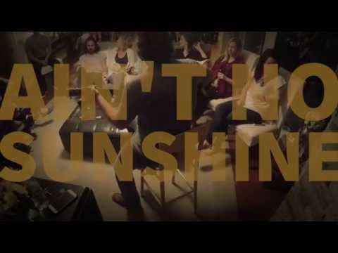 Ryan Beaver - Aint No Sunshine - TinyGig