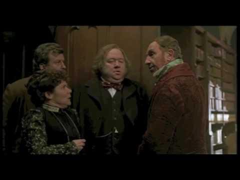 malvolio twelfth night