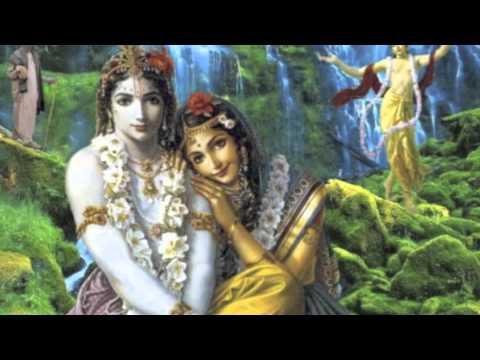 Guru Bandana (Bengali Kirtan) - Sri. Himangshu Goswami