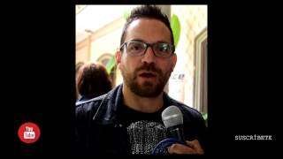 Juan Fernando Velasco te invita... [4k] - #CuandoElProfeNoEstáXD
