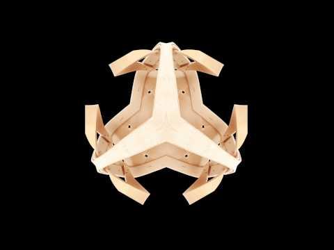 Design Forum Shop / Heinäkuun Must-Have: Verso Design