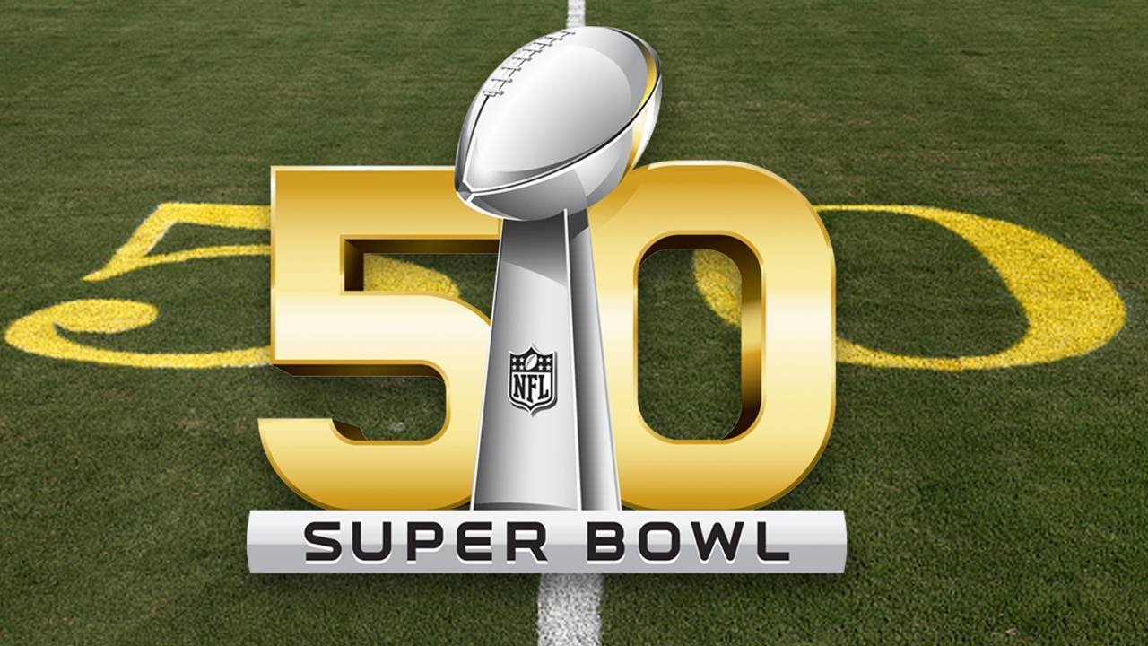 Super bowl sunday is all about technology for fans at levis super bowl sunday is all about technology for fans at levis stadium youtube biocorpaavc