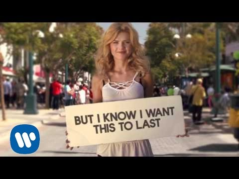 Theory of a Deadman - Out Of My Head (LYRIC VIDEO)