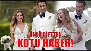 Sinem Kobal'dan Üzücü Haber Magazin Haberleri - Beyaz tv 2. Sayfa
