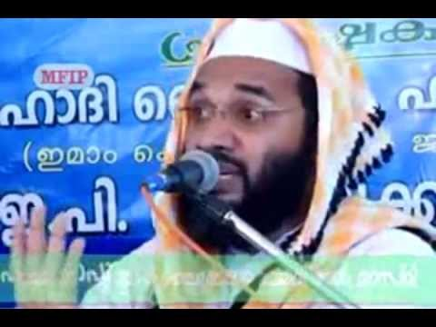 ep aboobaker al qasimi amazing speech