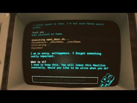 Hal-9000...   Event[0] #1