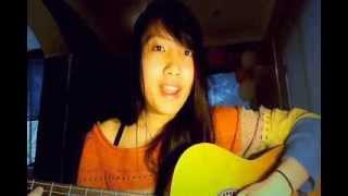 Đồng xanh (guitar cover version)