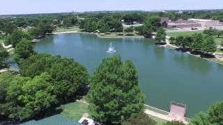City Lake Park