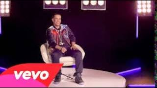 Daddy Yankee Ft. Reykon -Imaginandote- (OFICIAL)