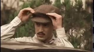 Правдивая история ТЕГЕРАН 43 телепроект ПОЕДИНКИ