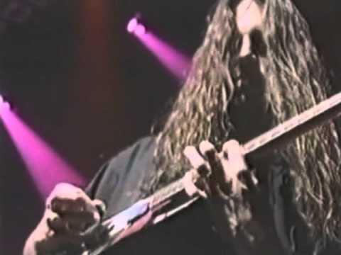 Dream Theater-Metropolis pt.1(Awake in Japan)