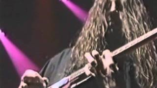 Dream Theater-Metropolis pt.1(Awake in Japan)
