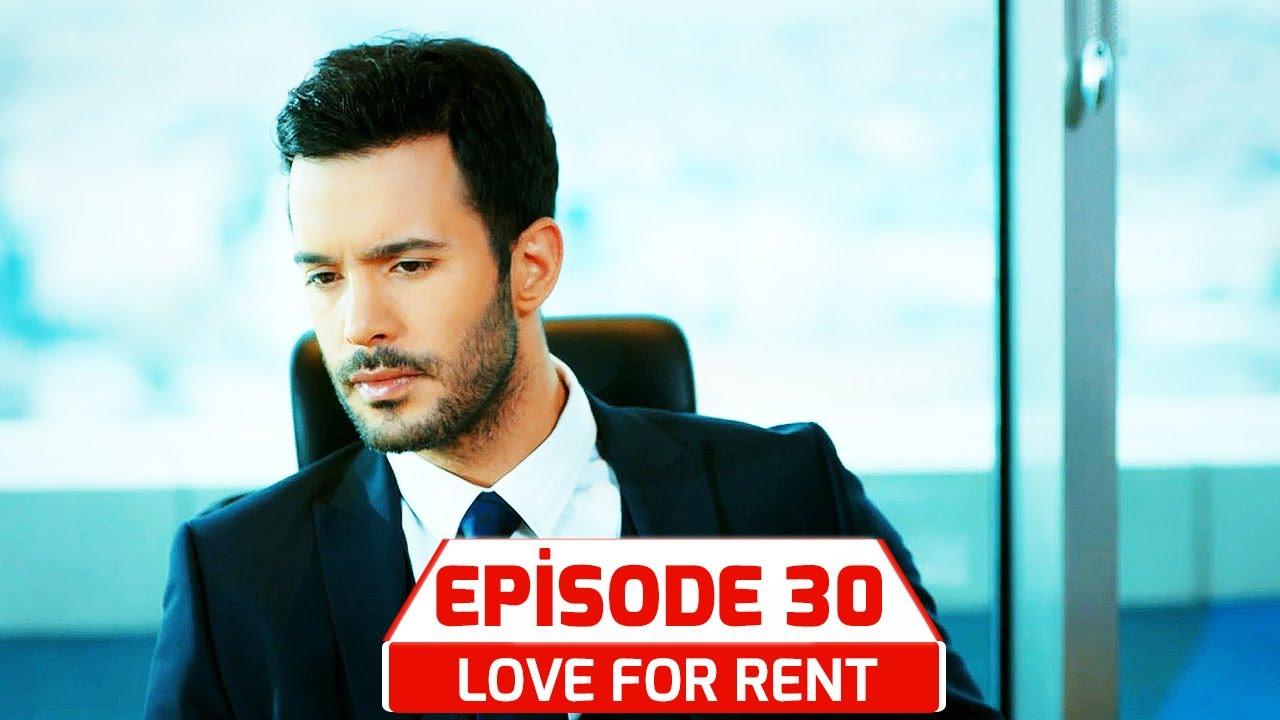 Download Love For Rent   Kiralık Ask in Hindi-Urdu Subtitle Episode 30   Turkish Dramas