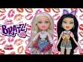 Bratz #BFFL Cloe and Jade Toys R Us Exclusive Two Pack Doll Review