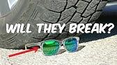 bd08f10f65e UNBOXING REVIEW ▹ MarsQuest Sunglasses
