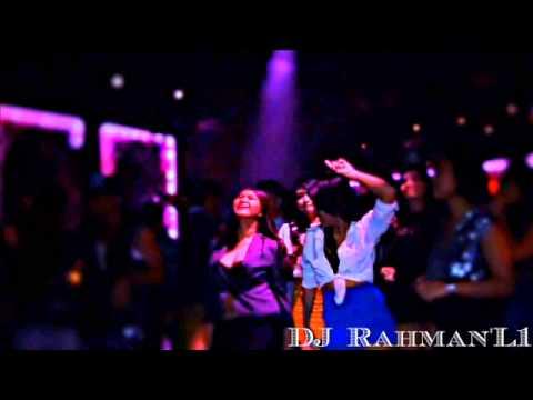 DJ Rahman'L1™ - DUGEM NONSTOP HARD MIX (BATAM ISLAND) - NEW 2015™