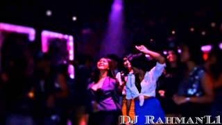 Download DJ Rahman'L1™ - DUGEM NONSTOP HARD MIX (BATAM ISLAND) - NEW 2015™
