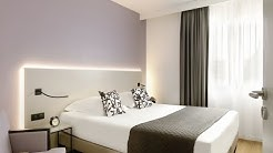 #STRASSBURG HOTEL #citadines Kleber APART Hotel #Frankreich Citadines Strasbourg Kléber Straßburg