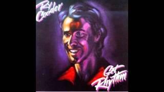 Ry Cooder-Get Rhythm