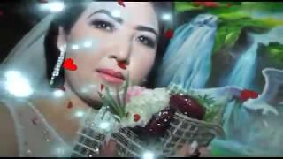 """Узбекская свадьба от Иштыханской студии """"ILYOS"""" часть.1"""