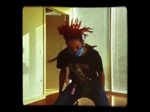 Ayo & Teo | Look At Me - XXXTENTACTION |