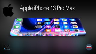 Apple iPhone 13 Pro Max 2021, iPhone SE 3 2022 - Massive Updates and Leaks Suddenly 'Confirmed'