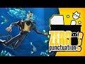 Subnautica (Zero Punctuation)