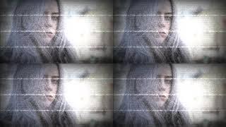 Billie Eilish Fingers Crossed Instrumental Cover Karaoke