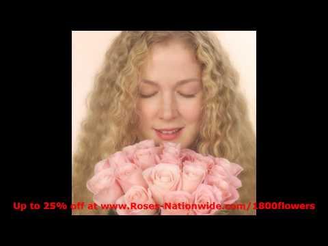 1800 Flowers Coupon Albuquerque Florist Delivery Coupons - 1800 Flowers Albuquerque Discount