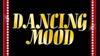 Dancing Mood - Somewhere over the rainbow