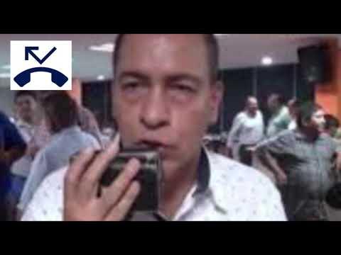 Cámaras de comercio del Tolima y Huila solicitan al gobierno nacional la reapertura sector hotelero