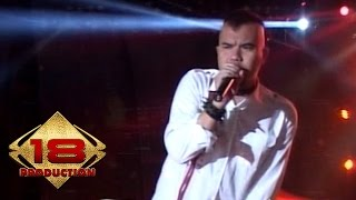Video IKMAL TOBING BARENG MAHADEWA ..PANGERAN CINTA (Live Konser Jakarta 26 Maret 2016) download MP3, 3GP, MP4, WEBM, AVI, FLV Juli 2018