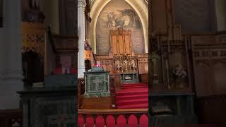 Grace Church May 23, 2021 Worship Service