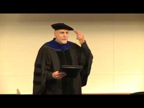 d-MEMP Diploma Ceremony -- Pratt School of Engineering -- May 12, 2017